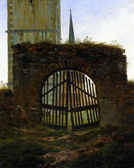 the-cemetery-gate-the-churchyard-440